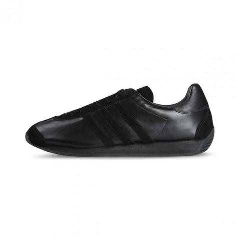 giày thể thao không dây - adidas x Yohji Y's Country Zip silhouette - elle man 1