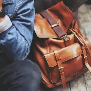 6mẫu túi xách thời trang chonam giới