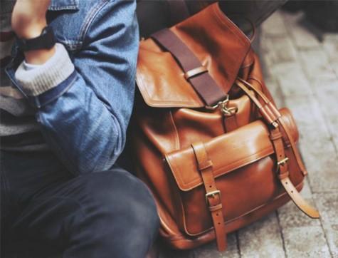 6mẫu túi xách sành điệu dành chonam giới 13