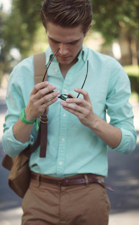 [Hình: mint-green-fashion-10.jpg]