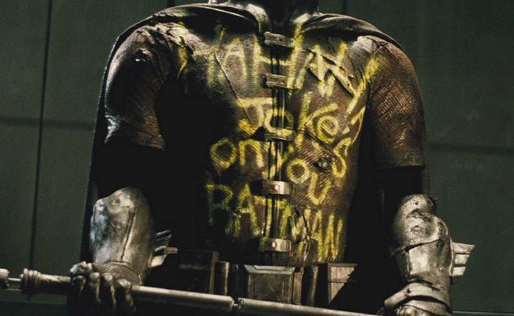 batman v superman elleman 7