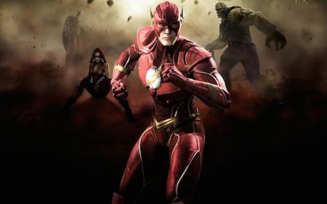 batman v superman elleman 4