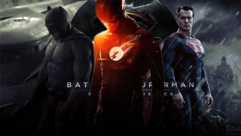 batman v superman elleman 5