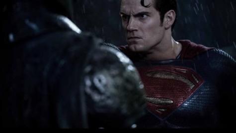 batman v superman elleman 6