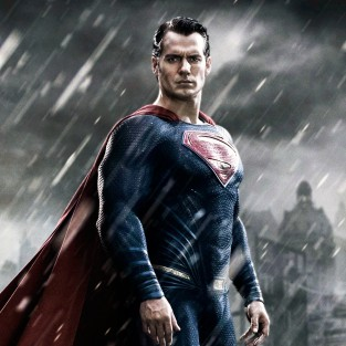 6 câu hỏi lớn trong Batman v Superman: Dawn of Justice