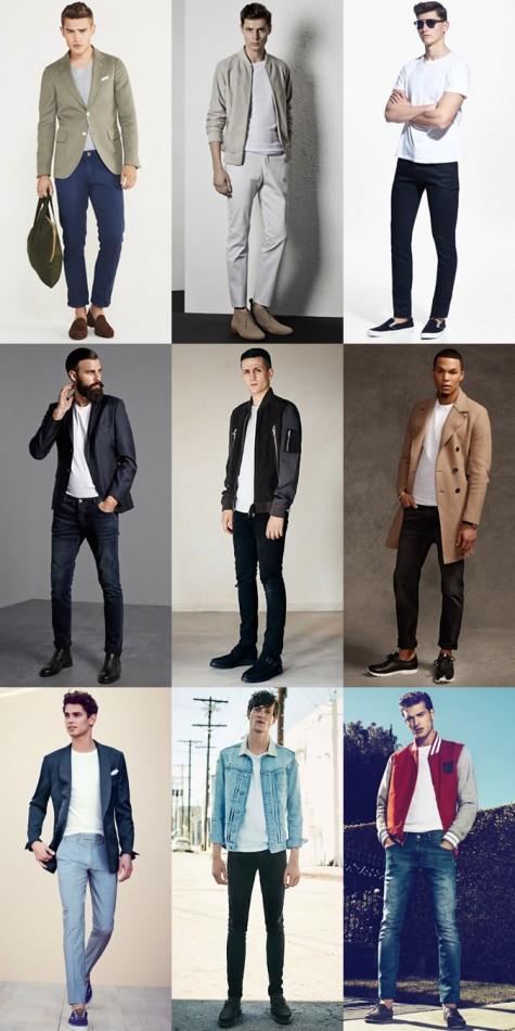 7 xu hướng thời trang nam đáng quên nhất trong lịch sử - elle man 13