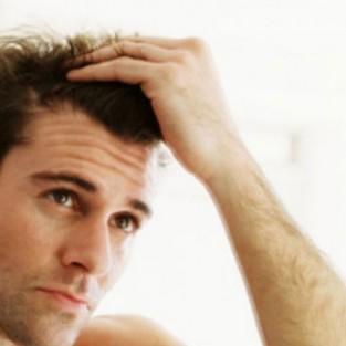 Những giải pháp chăm sóc tóc và râu khỏe đẹp