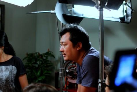 crowdfunding phim điện ảnh - Phan Gia Nhật Linh - ELLE Man