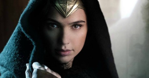 11 thú vị về Wonder Woman Gal Gadot - elleman 24