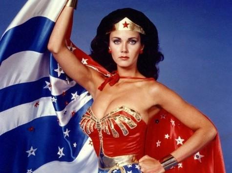 11 thú vị về Wonder Woman Gal Gadot - elleman 35