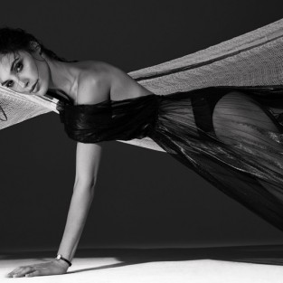 11 thú vị về Wonder Woman Gal Gadot - elleman 4