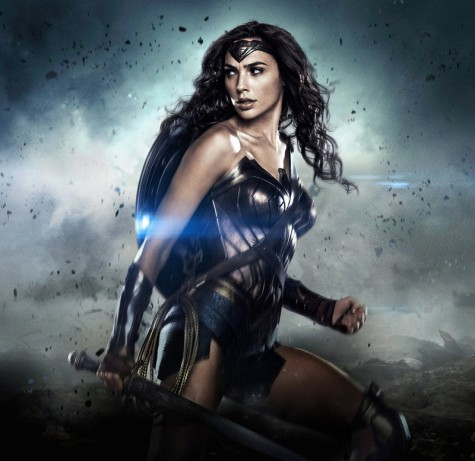 11 thú vị về Wonder Woman Gal Gadot - elleman 43