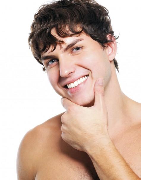 Chọn lựa một cuộc sống với làn da khỏe mạnh hơn - elleman - 0