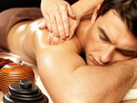 Làm thế nào nam giới có được làn da khỏe mạnh hơn