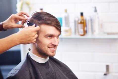 Làm cách nào để tìm được một thợ cắt tóc phù hợp với chính mình - elleman - 2
