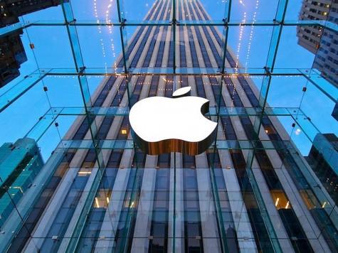 câu hỏi phỏng vấn Apple - elle man 4
