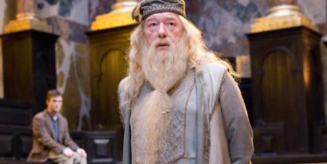 truyện Harry Potter với những điều vô lý - elleman 1
