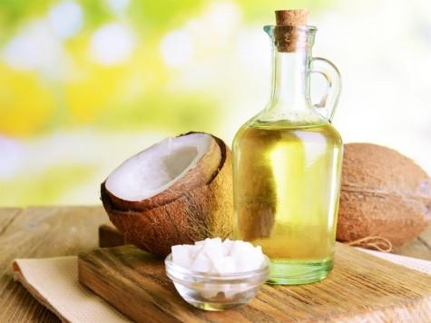 bốn thực phẩm giàu chất béo tốt cho sức khỏe - elleman 2