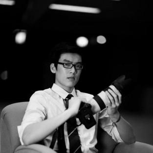 elle style awards 2016 - Brian Trần - elle man2
