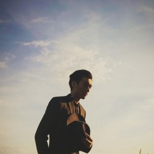 elle style awards 2016 - Brian Trần - elle man6