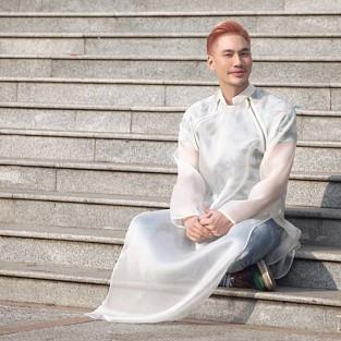 elle style awards 2016 - Lý Quý Khánh - elle man5
