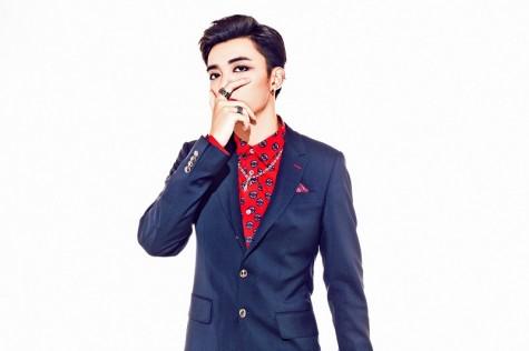 elle style awards 2016 - Soobin Hoàng Sơn - elle man