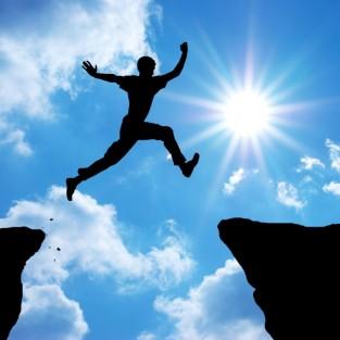 Tư duy tích cực để thành công trong cuộc sống