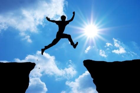 tư duy tích cực để thành công trong cuộc sống - elleman 3