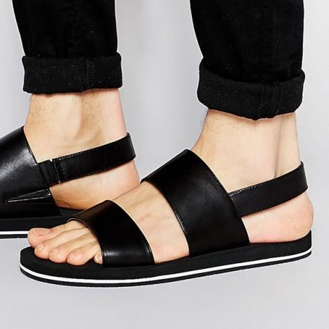 giày dép nam Hè 2016 - sandals - Aldo - elleman