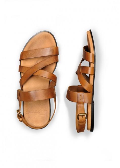 giày dép nam Hè 2016 - sandals - HE Mango - elleman