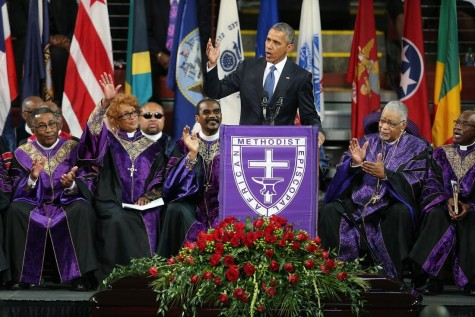 tạp chí TIME - Barack Obama - elleman