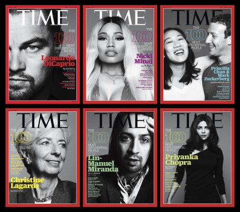 tạp chí TIME - featured image - elleman