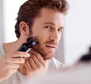 4 lỗi thường gặp trong việc chăm sóc râu