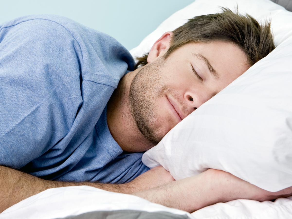 Kết quả hình ảnh cho Giấc ngủ