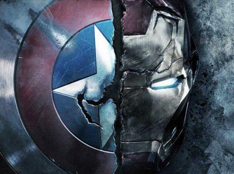 tháng năm tháng của siêu anh hùng Marvel - elleman