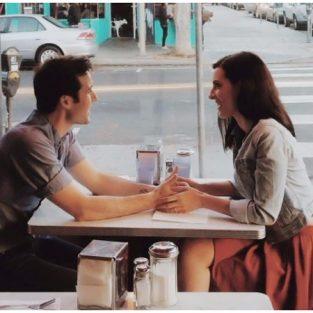 9 lời khuyên cho buổi hẹn hò đầu tiên