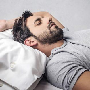 4 lời khuyên giúp bạn có giấc ngủ ngon