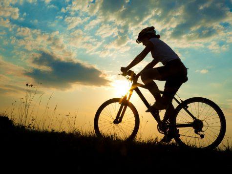 Thể thao: Vũ khí chống bệnh ung thư hiệu quả