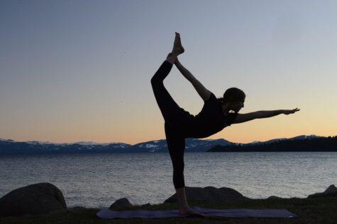 thể thao vũ khí chống bệnh ung thư hiệu quả - elleman 2