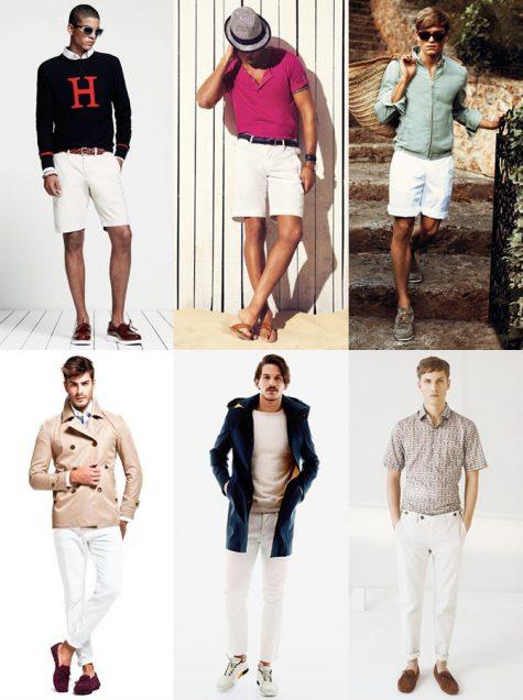 thời trang Hè 15 - elleman