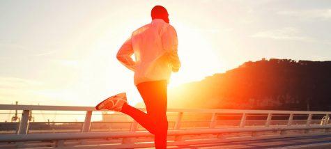 4 phương pháp rèn luyện ý chí nghị lực bản thân