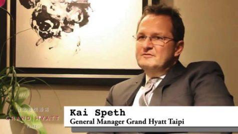 Kai Speth - The Reverie Saigon - elle man 1