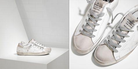Sneaker nam 2016 Đa phong cách, đa năng, muôn màu muôn sắc - elle man 3
