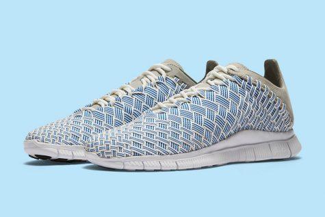 giay-sneaker-nam-khong-the-thieu-cua-cac-chang