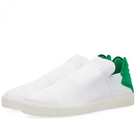 Sneaker nam 2016 Đa phong cách, đa năng, muôn màu muôn sắc - elle man 5