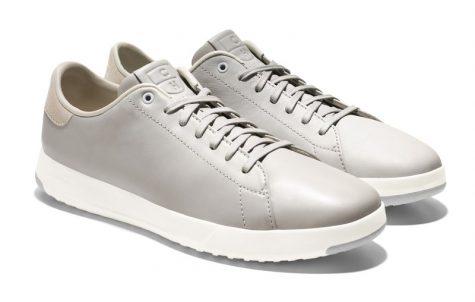 Sneaker nam 2016 Đa phong cách, đa năng, muôn màu muôn sắc - elle man 6