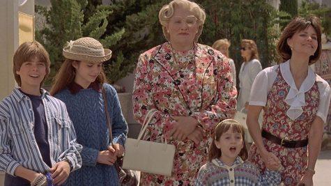 phim danh cho ngay cua Me - Mrs. Doubtfire - elle man