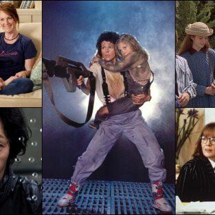 6 phim điện ảnh tuyệt vời cho ngày của Mẹ