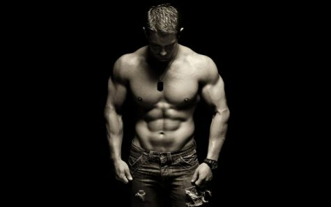5 điểm yếu trên cơ thể người đàn ông - featured image - elle man
