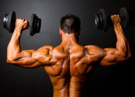 năm điểm yếu trên cơ thể người đàn ông - elleman 3